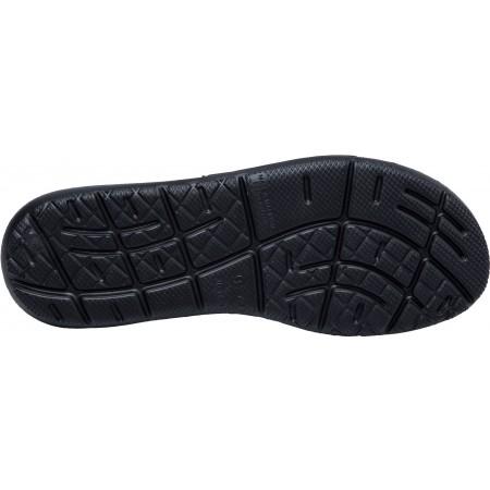Men's slippers - Aress ZETA - 6