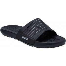 Aress ZETA - Men's slippers