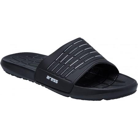Men's slippers - Aress ZETA - 1