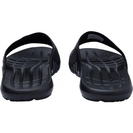 Men's slippers - Aress ZETA - 7