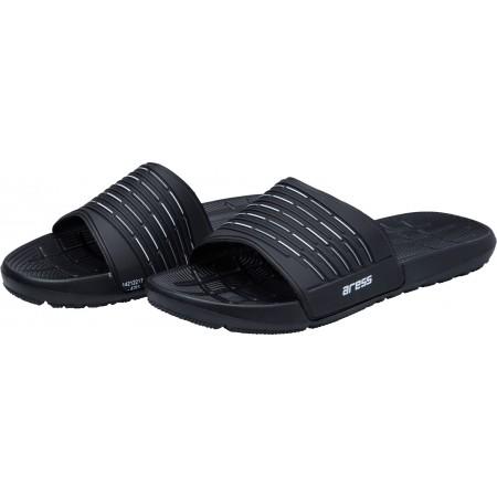Men's slippers - Aress ZETA - 2