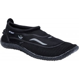 Aress BORNEO - Men's water shoes