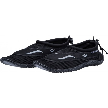 Pánska obuv do vody - Aress BORNEO - 2