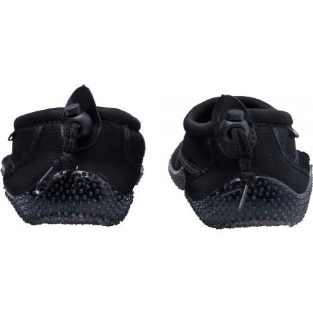 Pánska obuv do vody - Aress BORNEO - 7