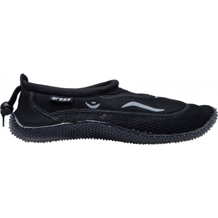 Pánska obuv do vody - Aress BORNEO - 3