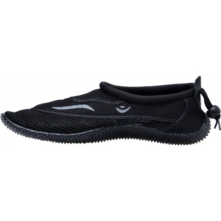 Men's water shoes - Aress BORNEO - 4