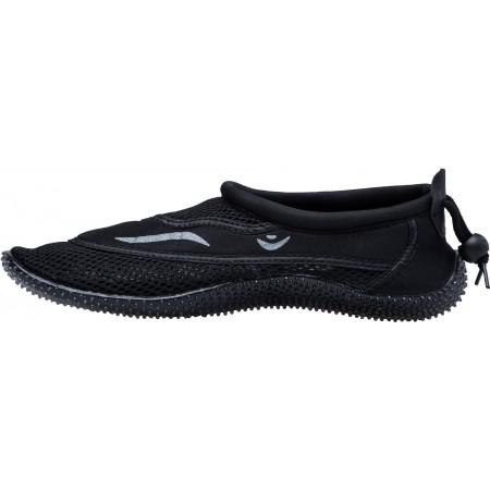Pánska obuv do vody - Aress BORNEO - 4