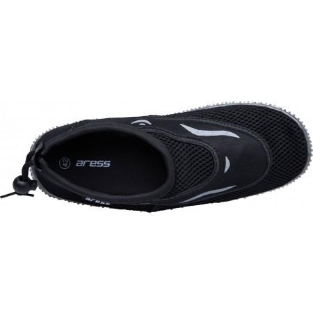 Pánska obuv do vody - Aress BORNEO - 5