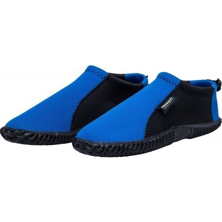 Обувки  за  вода - Miton DOLPHIN - 2