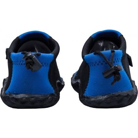 Обувки  за  вода - Miton DOLPHIN - 7