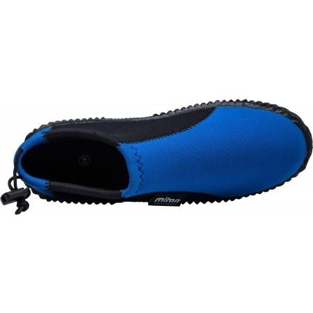 Обувки  за  вода - Miton DOLPHIN - 5