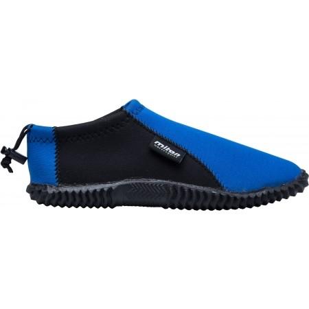 Обувки  за  вода - Miton DOLPHIN - 3