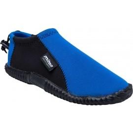 Miton DOLPHIN - Pantofi de apă