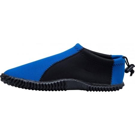 Обувки  за  вода - Miton DOLPHIN - 4