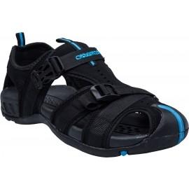 Crossroad MACAN II - Мъжки сандали