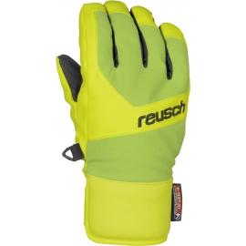 Reusch TORBENIUS R-TEX XT JNR - Juniorské lyžiarske rukavice