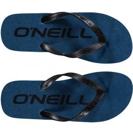 O'Neill FM PROFILE LOGO FLIP FLOPS - Men's flip-flops