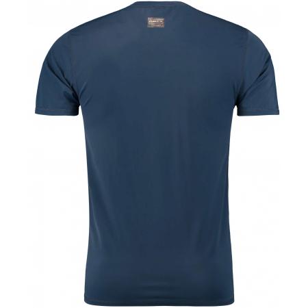 Pánské sportovní tričko - O'Neill PM EVOLVER SSLV RASHGUARD - 2