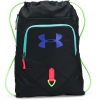 Gym sack - Under Armour UA UNDENIABLE SACKPACK - 1