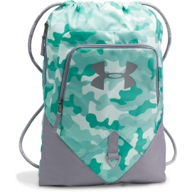Under Armour UA UNDENIABLE SACKPACK - Gym sack