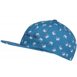 O'Neill BM MANRESA CAP - Мъжка шапка с козирка