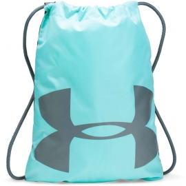 Under Armour OZSEE SACKPACK - Gym sack