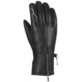 Reusch CELINE - Leather gloves