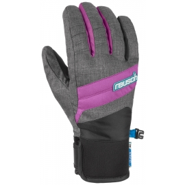Reusch JESSIE R-TEX XT - Dámská lyžařská rukavice