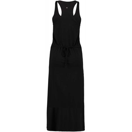 Dámske šaty - O'Neill LW JACKS BASE MAXI DRESS - 2