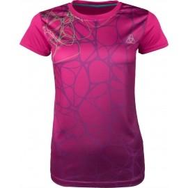 Arcore LINN - Dámské triko