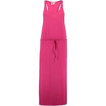 Dámske šaty - O'Neill LW JACKS BASE MAXI DRESS - 1