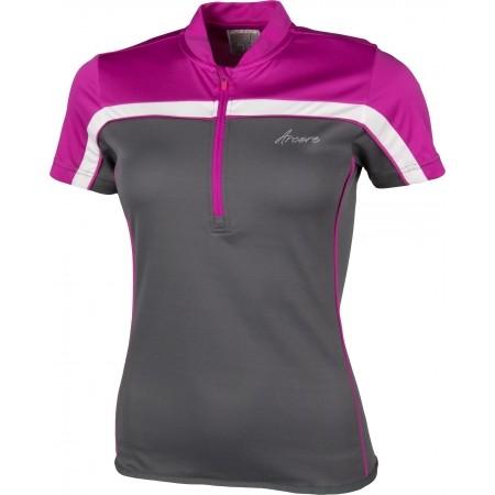 Dámský cyklistický dres - Arcore BETT - 2
