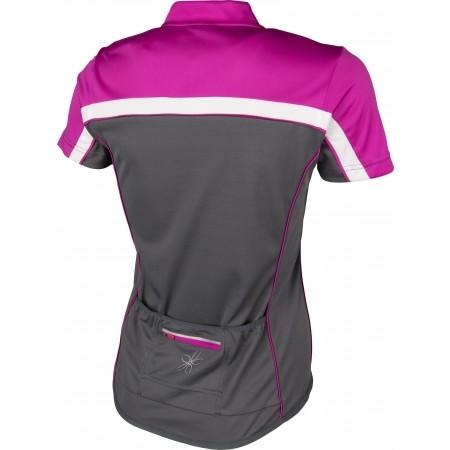 Dámský cyklistický dres - Arcore BETT - 3