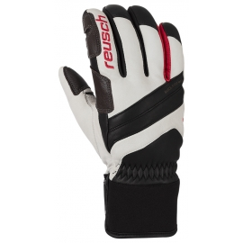 Reusch MARCEL HIRSCHER - Ski gloves