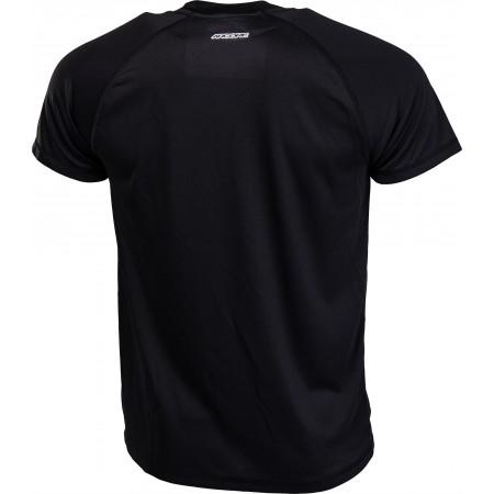 Pánské triko - Arcore TOMI - 3