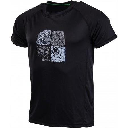 Pánské triko - Arcore TOMI - 2