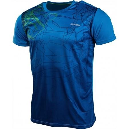 Pánské tričko - Arcore TODD - 2
