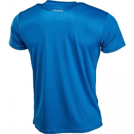 Pánské tričko - Arcore TODD - 3