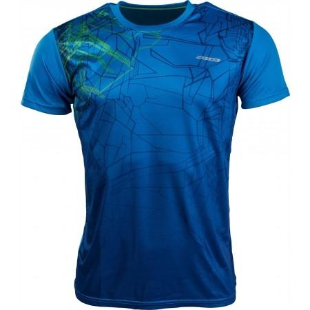 Pánské tričko - Arcore TODD - 1