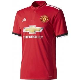 adidas MUFC H JSY - Pánské tričko