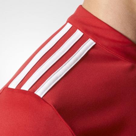 Pánské tričko - adidas MUFC H JSY - 3