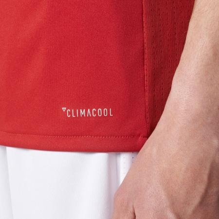 Pánské tričko - adidas MUFC H JSY - 5