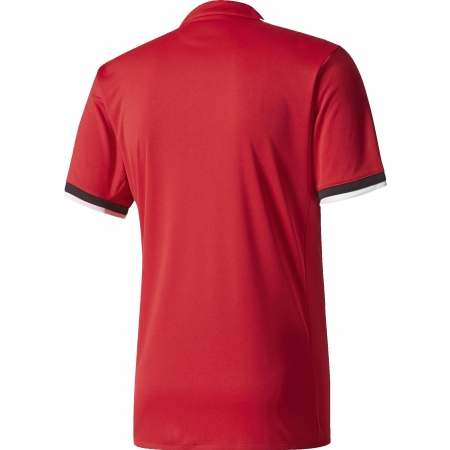 Pánské tričko - adidas MUFC H JSY - 2