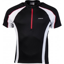 Arcore MATYAS - Men's cycling jersey