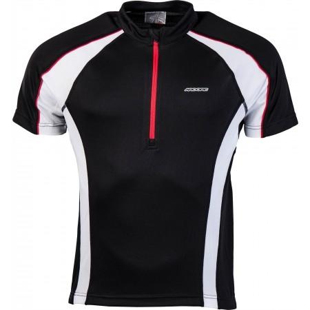 Koszulka rowerowa męska - Arcore MATYAS - 1