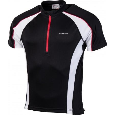 Koszulka rowerowa męska - Arcore MATYAS - 2