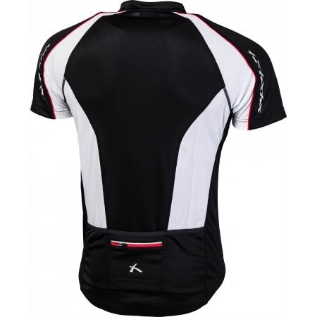 Koszulka rowerowa męska - Arcore MATYAS - 3
