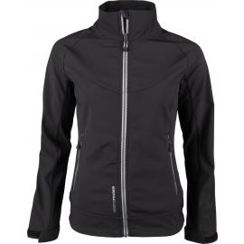 Northfinder KYLA - Dámska softshellová bunda
