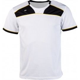Kensis DENIS - Pánské triko