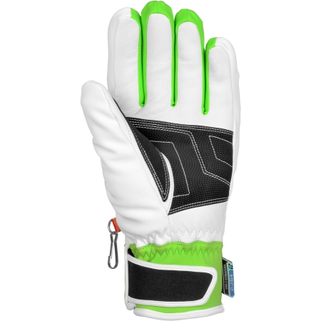 Ski gloves - Reusch TRAINING R-TEX XT - 1 1605bfcf71